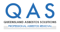 Queensland Asbestos Solutions